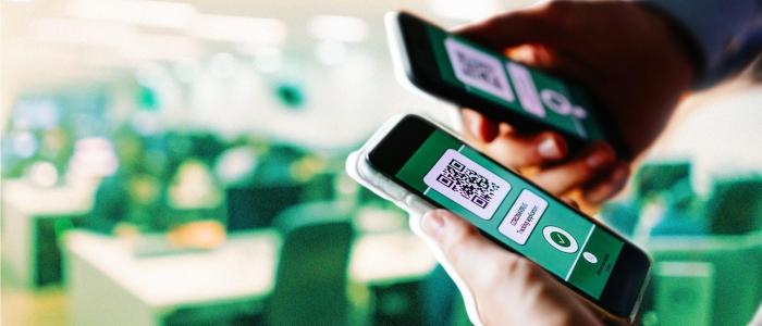 Green pass, i lavoratori senza certificazione non riceveranno alcuna retribuzione