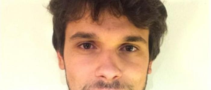 Milano, tecnico informatico subisce il furto del PC. Poi sparisce nel nulla