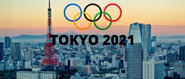 Olimpiadi 2021: si faranno?
