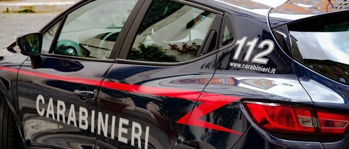 Caltanissetta, 50 arresti nel clan Sanfilippo
