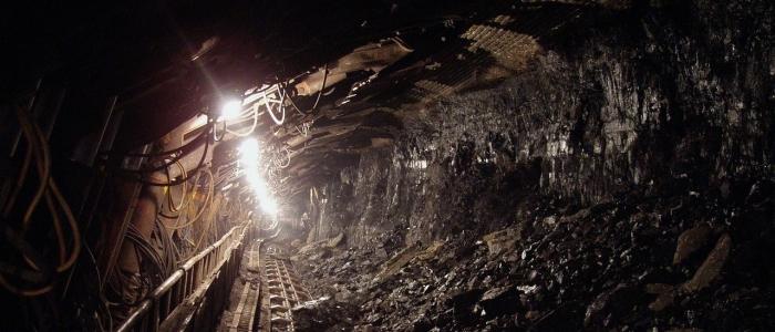 Canada, corsa contro il tempo per liberare i 39 minatori intrappolati