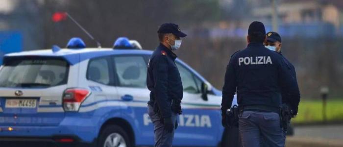 Sassari, consigliere comunale trovato in possesso di 1kg di droga