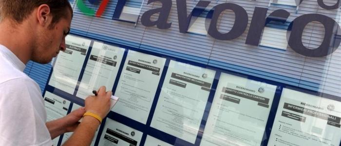 Lavoro, ad agosto incremento dell'occupazione secondo l'Istat