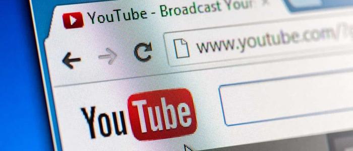Covid, al bando i canali di disinformazione no vax su YouTube