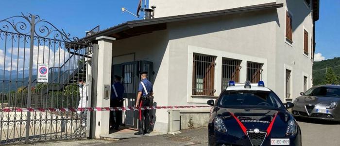 Torino, arrestati tre uomini per l'omicidio dell'architetto Roberto Mottura