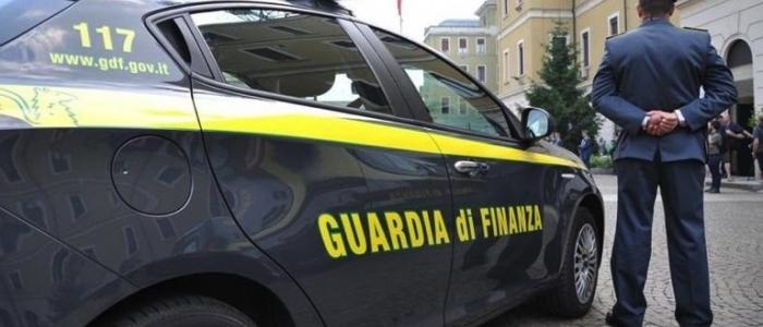 Milano, sequestrati 21 milioni per frode internazionale