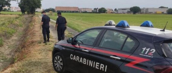 Padova, il piccolo David rapito dal padre potrebbe essere già in Romania