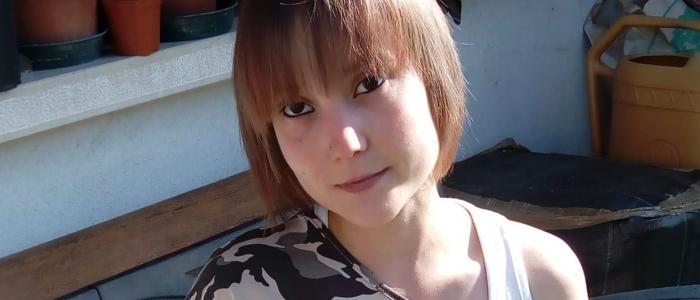 """Caso Samantha D'Incà, per il Comitato etico """"si può staccare la spina"""""""
