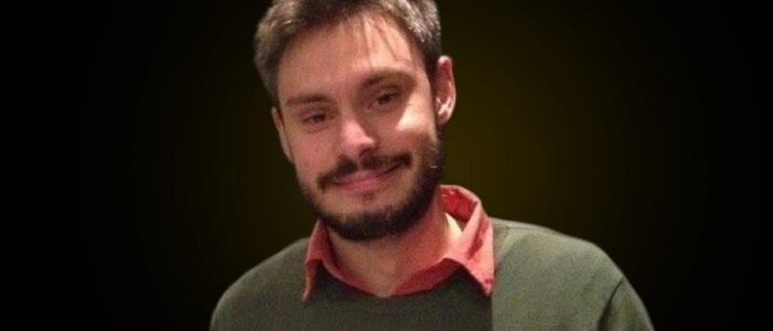 Caso Giulio Regeni, giovedì il via al processo