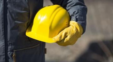 Morti sul lavoro, ancora vittime a Milano e Sassari