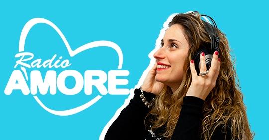 Free Time: Puntata di venerdì 26/04/2019 | Radio Amore