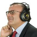 Pasquale Mautone