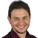 Daniele Ivan Romano