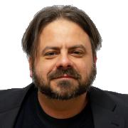 L. Cirillo