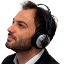 Flavio Massimo