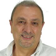 V. Marcone